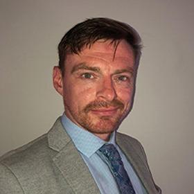 Michael Stafford, Agent